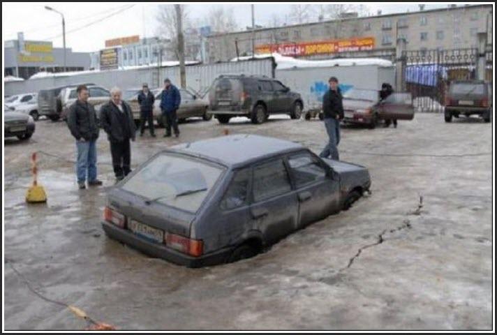 русские сериалы 2013 груз